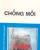 Ebook Chống mối: Phần 2 - Nguyễn Chí Thanh