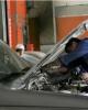 Bài giảng Kỹ thuật lạnh ô tô