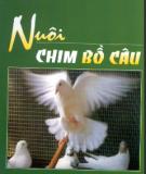 Ebook Nuôi chim bồ câu: Phần 2 - Ngô Ngọc Tư
