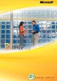 Giáo trình sử dụng Excel 2010