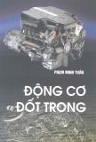 Ebook Động cơ đốt trong - PGS.Ts Phạm Minh Tuấn