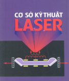 Giáo trình Cơ sở kỹ thuật Laser - NXB Giáo dục