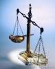 Bình luận khoa học bộ luật hình sự: Tập 9 - Đinh Văn Quế
