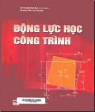 Ebook Động lực học công trình: Phần 2 - PGS.TS. Phạm Đình Ba (chủ biên)