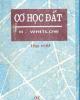 Ebook Cơ học đất: Tập 1 - R.Whitlow