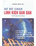 Ebook Sơ đồ chân linh kiện bán dẫn - Dương Minh Trí