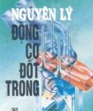 Ebook Nguyên lý động cơ đốt trong - Nguyễn Tất Tiến