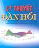 Ebook Lý thuyết đàn hồi: Phần 1 - PGS.TS. Nhữ Phương Mai
