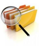 Quy định học tập - Học phần: Kỹ năng và Phương pháp dạy nghề