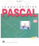 Ebook Tự học lập trình Pascal (Tập 4): Phần 2 - Bùi Việt Hà (chủ biên)