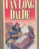 Ebook Càn Long đại đế: Tập 3 - Diệp Hách Na Lạp, Đồ Hồng