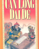 Ebook Càn Long đại đế: Tập 2 - Diệp Hách Na Lạp, Đồ Hồng