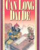 Ebook Càn Long đại đế: Tập 1 - Diệp Hách Na Lạp, Đồ Hồng
