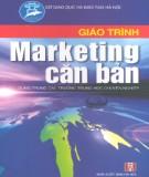 Giáo trình Marketing căn bản - Nguyễn Thị Thanh Huyền (chủ biên)