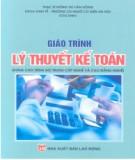 Giáo trình Lý thuyết kế toán: Phần 2 - ThS. Đồng Thị Vân Hồng (chủ biên)