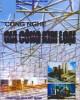 Giáo trình Công nghệ gia công kim loại: Phần 1 - ThS. Phạm Đình Sùng (chủ biên)