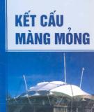 Ebook Kết cấu màng mỏng: Phần 1 /$cKS. Trần Tuấn Sơn