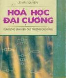 Bài giảng Hóa học đại cương - ThS. Nguyễn Phú Huyền Châu