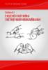 Phục hồi chức năng dựa vào cộng đồng - Tài liệu số 7: Phục hồi chức năng Trẻ trật khớp háng bẩm sinh - TS. Nguyễn Thị Xuyên