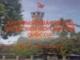 Bài giảng Xây dựng và bảo vệ chủ quyền, biên giới lãnh thổ quốc gia - GV. Phan Tuấn Công