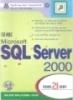Ebook Tự học Microsoft SQL Server 2000 trong 21 ngày - NXB Lao động Xã hội