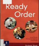 Ebook Ready to Order Student's book