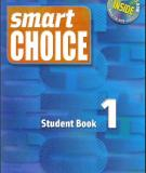 Ebook SmartChoice 1 Student Book