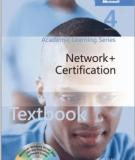 Ebook Network Certification: Part 1