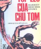Eboook Túp lều của chú Tôm: Phần 1 - NXB Văn nghệ TP Hồ Chí Minh