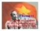 Bài giảng Tư tưởng Hồ Chí Minh: Chương 6 - GV. Lý Ngọc Yến Nhi