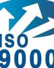 Áp dụng tiêu chuẩn ISO 9000 trong xây dựng - PGS. TS. Nguyễn Tiến Cường