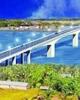 Giáo trình Xây dựng cầu