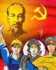 Ebook Lịch sử Đảng Cộng sản Việt Nam