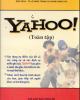 Ebook Yahoo! (toàn tập): Phần 2 - NXB Thống Kê