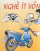 Ebook Nghề ít vốn: Phần 1 - Nguyễn Hạnh, Nguyễn Duy Linh