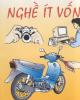 Ebook Nghề ít vốn: Phần 2 - Nguyễn Hạnh, Nguyễn Duy Linh