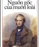 Ebook Charles Darwin nguồn gốc của muôn loài: Phần 1 - NXB Văn hóa thông tin