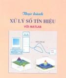 Thực hành xử lý số liệu với Matlab - TS Hồ Văn Sung