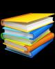 Tài liệu môn học: Quản lý tài chính công và công sản - PGS. TS Trần Văn Giao