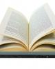 Ebook Bài giảng Phân tích tài chính