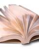 Ebook Bài giảng Quản trị tài chính