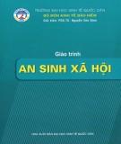 Giáo trình An sinh xã hội: Phần 1 - PGS.TS. Nguyễn Văn Định (chủ biên)