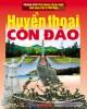 Ebook Huyền thoại Côn Đảo: Phần 2 - NXB Thông tấn xã Việt Nam
