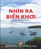 Ebook Nhìn ra biển khơi: Phần 2 - Hà Minh Hồng (chủ biên)
