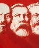 Ebook Những nguyên lý cơ bản của chủ nghĩa Mác-Lênin