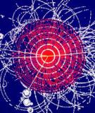 Ebook Cơ sở các phương pháp vật lý hạt nhân thực nghiệm - A.I. Abramov, IU.A. Kazanski, E.X. Matuxevich