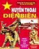 Ebook Huyền thoại Điện Biên: Phần 2 - NXB Thông tấn xã Việt Nam