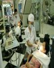 Giáo trình Quản lý và tổ chức y tế: Phần 2 – BS. Nguyễn Miền