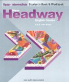 Giáo trình Tiếng Anh giao tiếp (New Headway Intermediate English Course): Tập 4 (Phần 2) - John and Liz Soarse