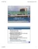 Bài giảng Nghiên cứu các tiêu chuẩn kỹ thuật truyền hình di động dựa trên công nghệ 3G